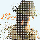 Play & Download Lost Together by Fred Everything | Napster