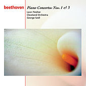 Play & Download Beethoven: Piano Concerti Nos. 1 & 3 by Various Artists | Napster