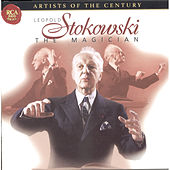 Play & Download Artists Of The Century: Leopold Stokowski by Various Artists | Napster