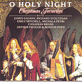 Play & Download O Holy Night by Various Artists | Napster