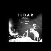 Play & Download Askataan by Eldar | Napster
