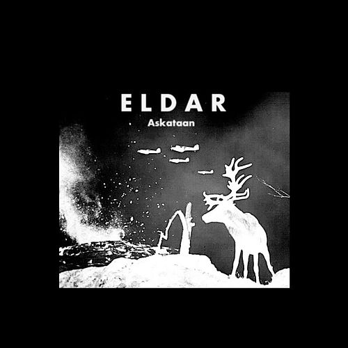 Play & Download Askataan by Eldar | Napster