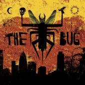 London Zoo von The Bug
