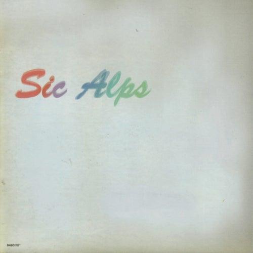 U.S. Ez by Sic Alps