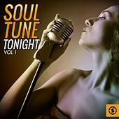 Soul Tune Tonight, Vol. 1 by Various Artists