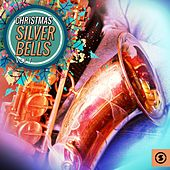 Play & Download Christmas Silver Bells, Vol. 1 by Various Artists | Napster