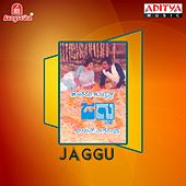 Play & Download Jaggu (Original Motion Picture Soundtrack) by Various Artists | Napster