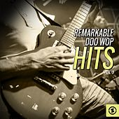 Play & Download Remarkable Doo Wop Hits, Vol. 3 by Various Artists | Napster