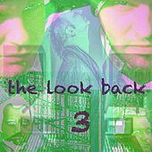 The Look Back (3) by Various Artists