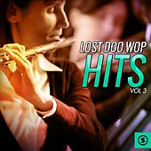 Lost Doo Wop Hits, Vol. 3 by Various Artists