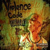 Violence Code (Compiled by Perfect Crime) by Various Artists