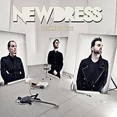 Play & Download Legàmi di luce (Deluxe Edition) by New Dress | Napster