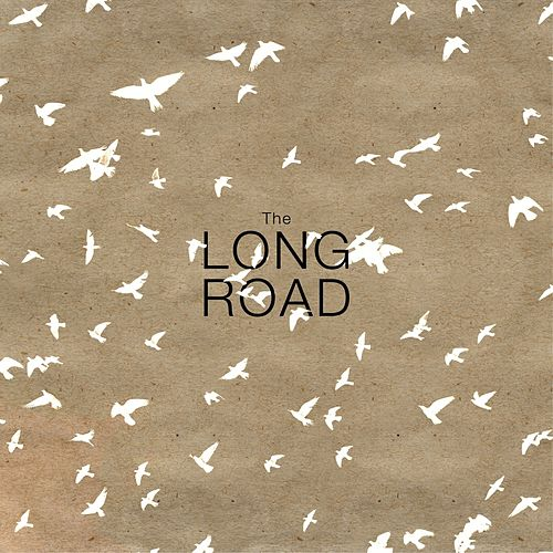 The Long Road by Various Artists