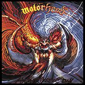 Play & Download Another Perfect Day by Motörhead | Napster