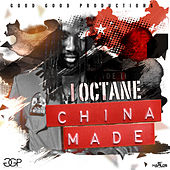 Play & Download China Made - Single by I-Octane | Napster
