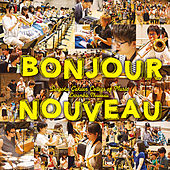 Play & Download Bonjour nouveau! by Various Artists | Napster