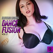 Play & Download Electric Lights: Dance Fusion, Vol. 2 by Various Artists | Napster