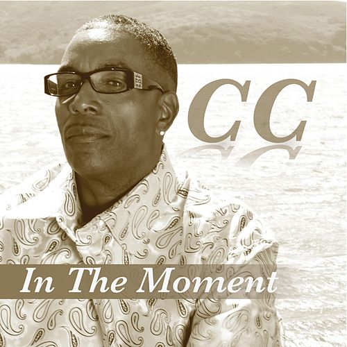 Play & Download In the Moment by C.C. | Napster