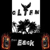 Cltfm the Back by Various Artists