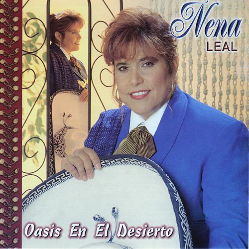 Play & Download Oasis en el Desierto by Nena Leal | Napster