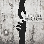 Play & Download Struggle by Outline In Color | Napster