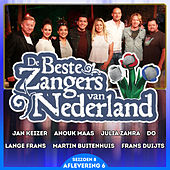 Play & Download De Beste Zangers van Nederland Seizoen 8 (Aflevering 6) by Various Artists | Napster