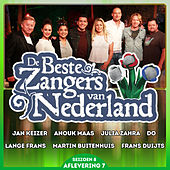 Play & Download De Beste Zangers van Nederland Seizoen 8 (Aflevering 7) by Various Artists | Napster