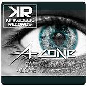 Play & Download One by Al-One | Napster