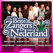 Play & Download De Beste Zangers van Nederland Seizoen 8 (Aflevering 4) by Various Artists | Napster