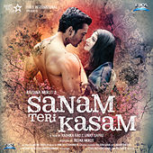 Play & Download Sanam Teri Kasam (Original Motion Picture Soundtrack) by Various Artists | Napster