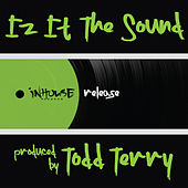 Iz It the Sound? by Todd Terry