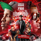 Play & Download Fillmoelanta (Part 3) (Country Politics) by Gucci Mane | Napster