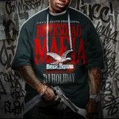Play & Download Brick Squad Mafia by Gucci Mane | Napster