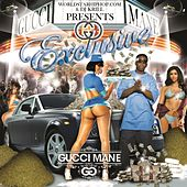 Play & Download Exclusive by Gucci Mane | Napster
