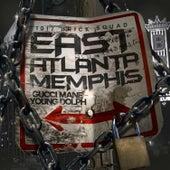 East Atlanta Memphis by Gucci Mane