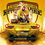 Play & Download Ferrari Music by Gucci Mane | Napster