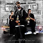 Play & Download Definition of a G by Gucci Mane | Napster