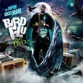 Bird Flu 2 by Gucci Mane