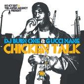 Chicken Talk by Gucci Mane