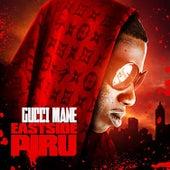 East Side Piru by Gucci Mane