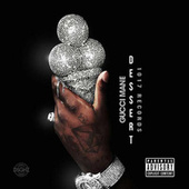 Play & Download Desert by Gucci Mane | Napster