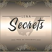 Play & Download Secrets by Lena | Napster
