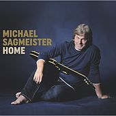 Play & Download Home by Michael Sagmeister | Napster
