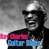 Guitar Blues von Ray Charles