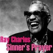 Sinner's Prayer von Ray Charles