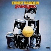 Play & Download Ranglypso by Ernest Ranglin | Napster