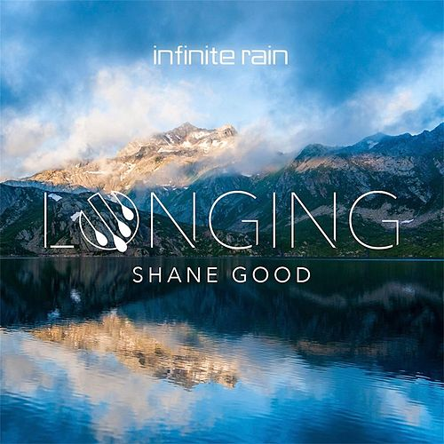 Longing by Shane Good