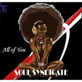 Play & Download All of You by Soul Syndicate | Napster