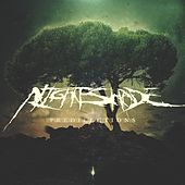 Play & Download Predilections by Nightshade | Napster