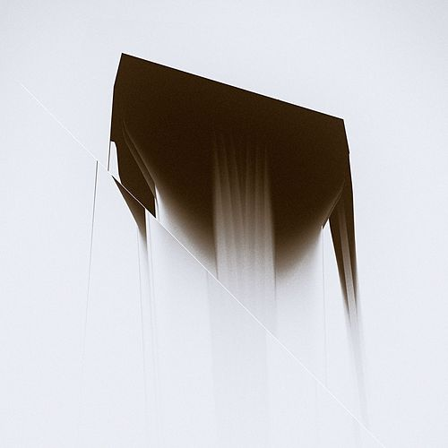 Play & Download Hollowed by iTAL tEK | Napster